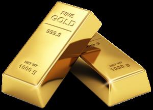 Precious Metals Perth