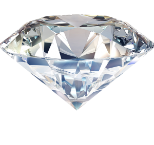Wholesale Loose Diamond Perth